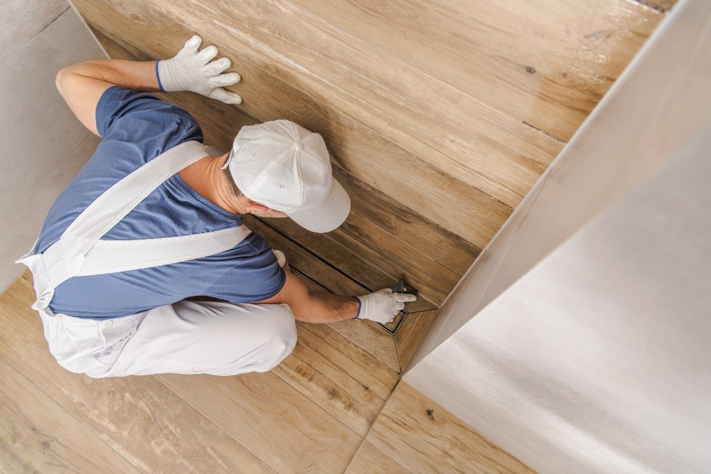 3 Reasons to Hire a Professional Tile_Grout Cleaner