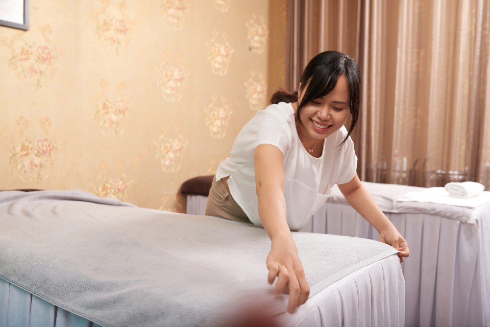 How Much Does Professional Upholstery Cleaning Cost